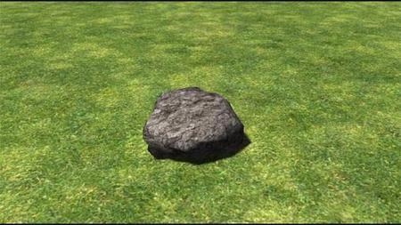 Esto de los simuladores se nos ha terminado de ir de las manos con Rock Simulator 2014