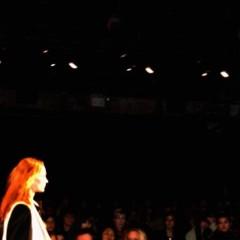 Foto 5 de 16 de la galería trendencias-en-el-desfile-de-dkny en Trendencias