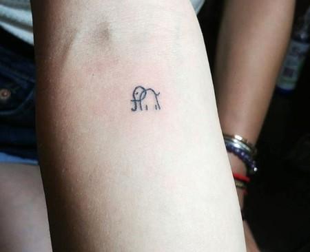 Lucy Hale Tatuajes4