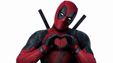 'Deadpool' tendrá una serie animada en FXX gracias a 'Archer'
