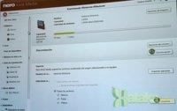 Nero Kwik Media tiende un nuevo puente entre iTunes y Android