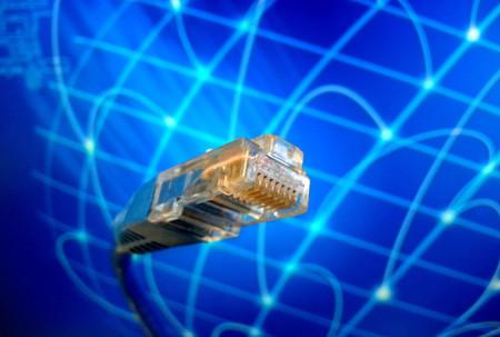 Más routers afectados y las conexiones seguras en riesgo: la amenaza de VPN Filter se agrava