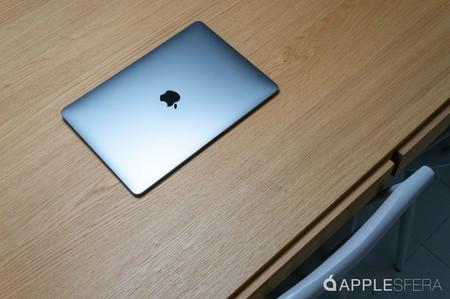 Macbook Air 2019 02