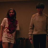 'The end of the f***ing world' tendrá segunda temporada: Netflix renueva su transgresora serie adolescente