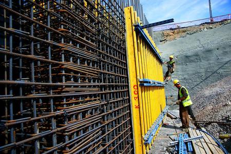 Las pymes generarán 1,6 millones de empleos en la próxima década