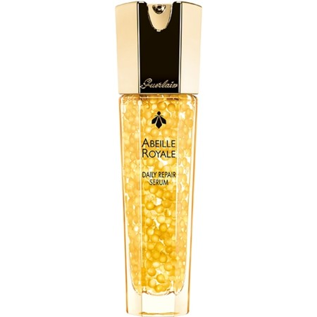 Abeille Royale Serum de Guerlain
