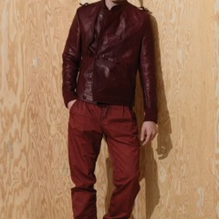 Foto 4 de 17 de la galería bottega-veneta en Trendencias Hombre