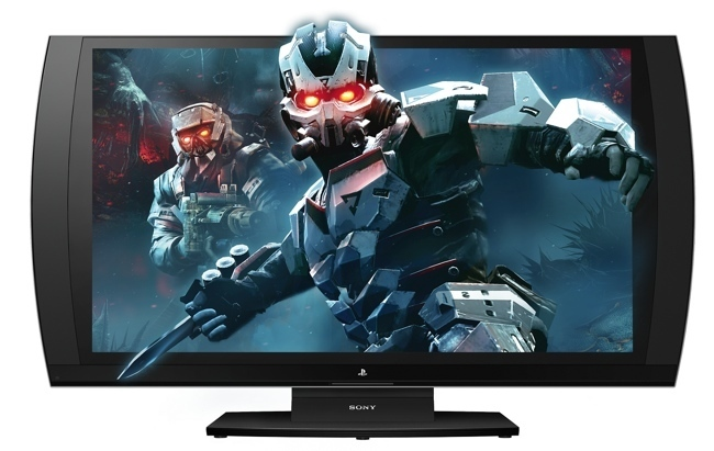 Pantalla 3D Philips