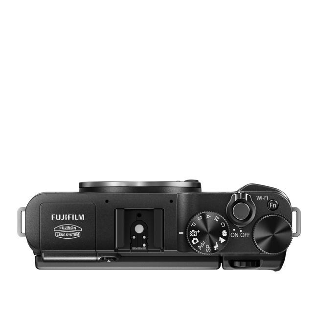 Foto de Fujifilm X-A1 fotos (8/20)