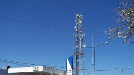 El Gobierno subastará 270 MHz del espacio radioeléctrico a 11 operadores