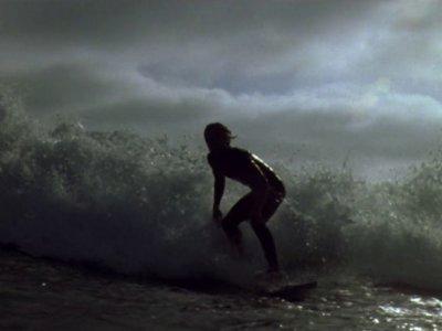 Añorando estrenos: 'Le llaman Bodhi' de Kathryn Bigelow