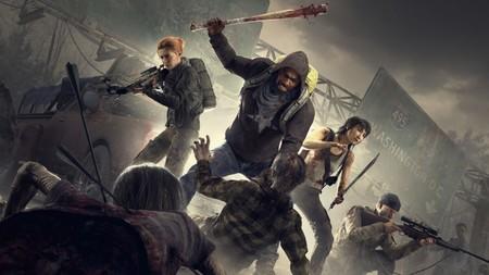 505 Games niega que Overkill's The Walking Dead se haya cancelado en consolas. Su desarrollo sigue adelante