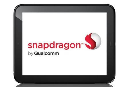Qualcomm traerá los nuevos Windows Phone 8 a los Premios Xataka 2012