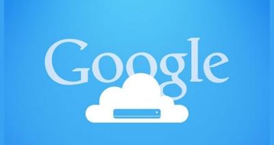 Google está realizando pruebas para cifrar los archivos de Drive