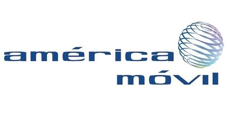 ¿Si América Móvil retira su oferta por KPN, que comprará?