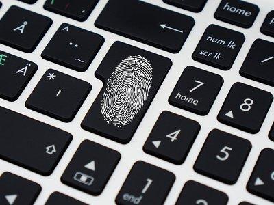 Microsoft quiere mejorar la seguridad en macOS y lanza Microsoft Defender ATP, ahora para todos los usuarios