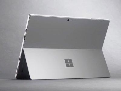 La Microsoft Surface Pro 6 pasa por el taller de iFixit y la conclusión es clara: es tremendamente difícil de reparar