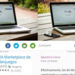 El navegador Opera normal ya puede bloquear publicidad