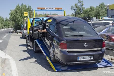 Gruas Asistencia En Carretera 2018 012