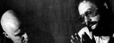 Francis Ford Coppola, el artista maldito