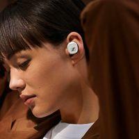 Sennheiser CX 400BT: los nuevos auriculares ofrecen siete horas de autonomía pero pierden la cancelación activa de ruido