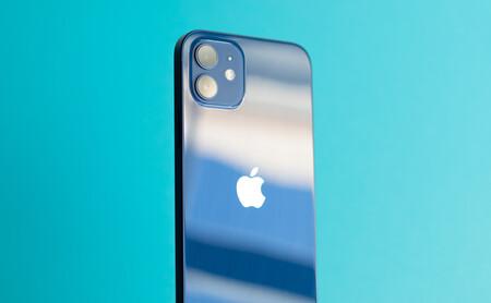 Las nueve mejores aplicaciones para retocar fotos desde el móvil