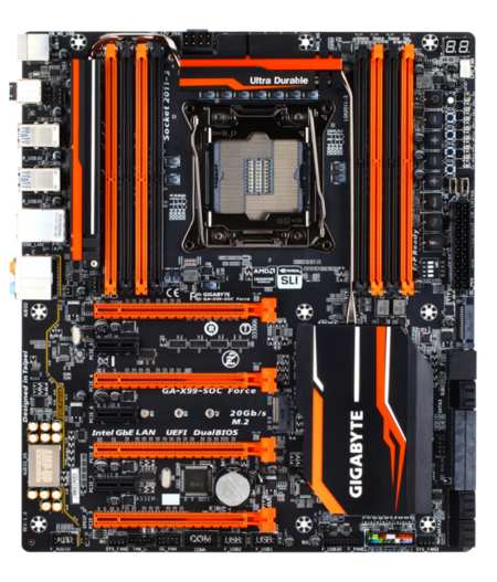 gigabyte_x99_soc_force_pcb-1.png