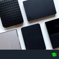 Disco duro multimedia contra disco duro externo: cuáles son las diferencias