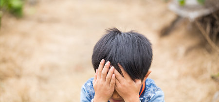 No son delincuentes, son niños: ningún menor debería ser separado de sus padres contra su voluntad