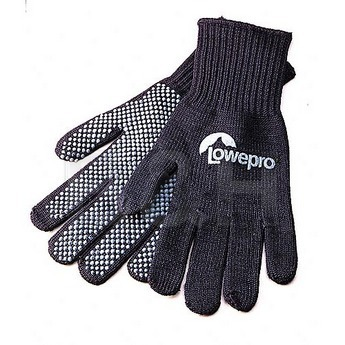lowepro_gloves.jpg