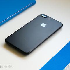 Foto 12 de 51 de la galería diseno-del-iphone-7-plus-1 en Applesfera