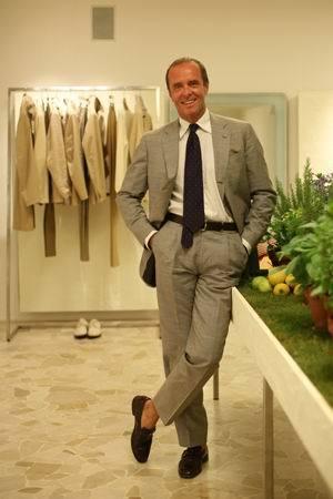Pantalones tobilleros, una cuestión de estilo