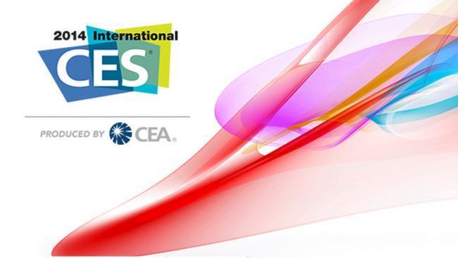Las novedades de Sony en CES 2014 en directo en Xataka (finalizado)