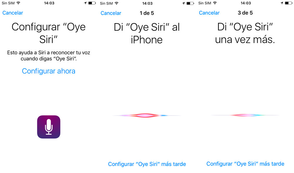 Ios 9 Siri 02