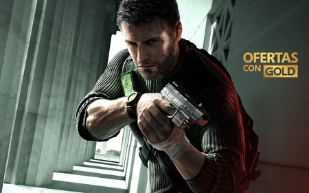 The Division, Watch_Dogs, Far Cry 3 y muchos juegos más de Ubisoft en las ofertas de esta semana en Xbox Live