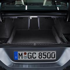 Foto 148 de 159 de la galería bmw-serie-8-gran-coupe-presentacion en Motorpasión
