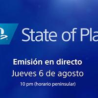 Sigue aquí en directo el nuevo State of Play dedicado a PS4, PS VR y algunos juegos de PS5