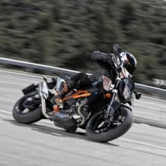 Foto 3 de 29 de la galería ktm-690-duke-reinventada-18-anos-despues en Motorpasion Moto
