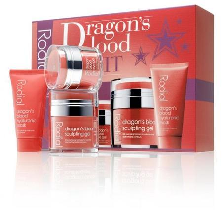 Dragons Blood Kit Xmas 2013 Web