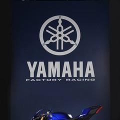 Foto 20 de 27 de la galería yamaha-yzf-r6-2017-race-ready en Motorpasion Moto