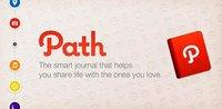 Path ¿red social o diario personal?