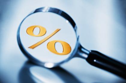 ¿Son los impuestos en España progresivos?