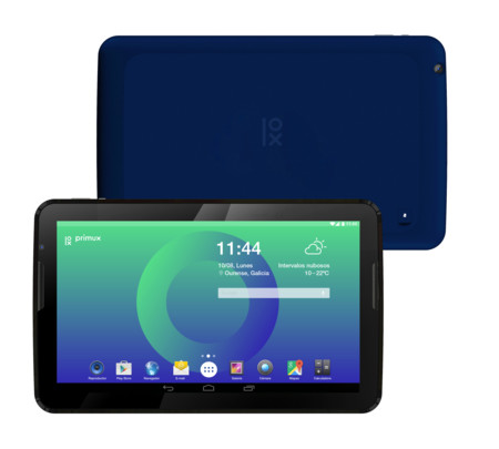 Tablet Up Frontal Trasera 1