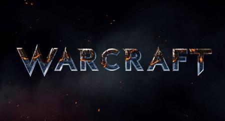 ¿No puedes esperar hasta noviembre? Ya se filtró el tráiler de la película de Warcraft