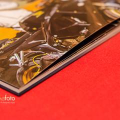 Foto 6 de 30 de la galería saal-digital en Xataka Foto