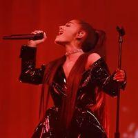 De los diarios de Ariana Grande a programas de covers musicales: no todo en YouTube Premium es de pago