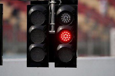 La FOM y la FIA contra las cuerdas