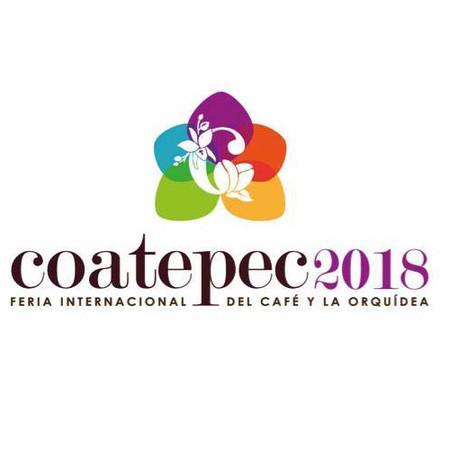 Feria Internacional Del Cafe Y La Orquidea Coatepec 2018 Vf