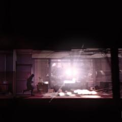 Foto 9 de 10 de la galería 171012-deadlight-pc en Vida Extra