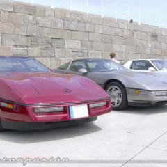 Foto 44 de 100 de la galería american-cars-gijon-2009 en Motorpasión